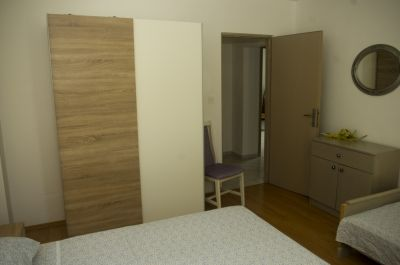 Apartmani Bartulovic