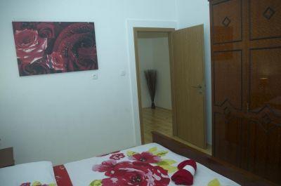 Apartmani Ivan i Matej