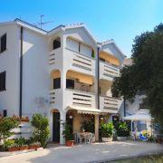 Apartments ADRIA II