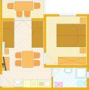 Apartmani ADRIA I
