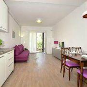 Apartments Denise Podgora