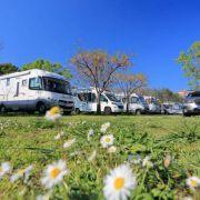 Kamp Matea