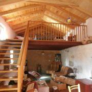 Kuća za odmor Dobrinj