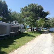 Kamp Dido