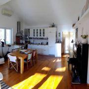 Loft Pianino Apartment with a Big Terrace