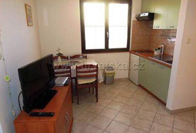 Apartmani SIMICEV