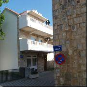 Apartmani SOKOL Promanja