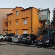Apartmani Stošić
