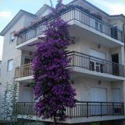 Apartmani Teklić