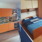 Vera apartman