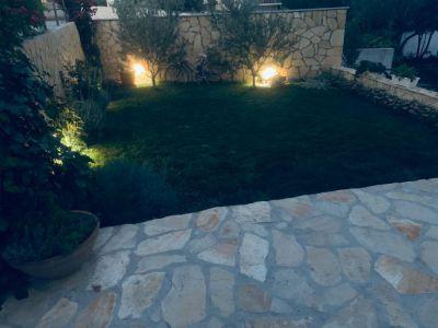 Villa Damir
