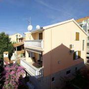 Villa BRUCKER / Apartman FREDY i Apartman HARRY