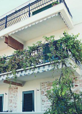 Villa Niko Gradac