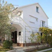 Apartmani Mirjana