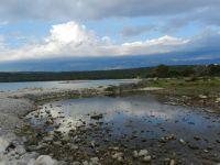 ostrov Pag, Novalja