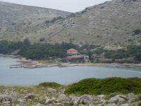 Kornati