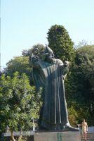 Split Sv.Řehoř