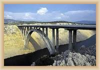 Most u Maslenici