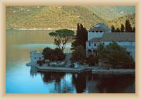 Benediktinski samostan