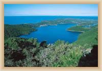Malo jezero