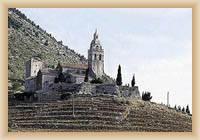 Samostan sv. Nikole