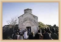 Kapelica sv. Nikole