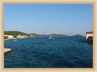 Otok Murter