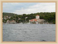 Otok Šolta