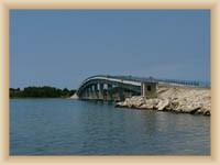 Most na Vir