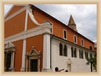 Crkva sv. Simeona