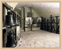 Pazin - muzej