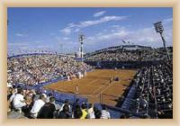 Tenisko igraliště