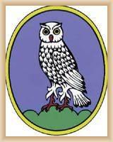 Krk - znak grada