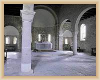 Crkva Sv. Quirinuse