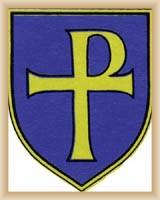 Novalja - znak